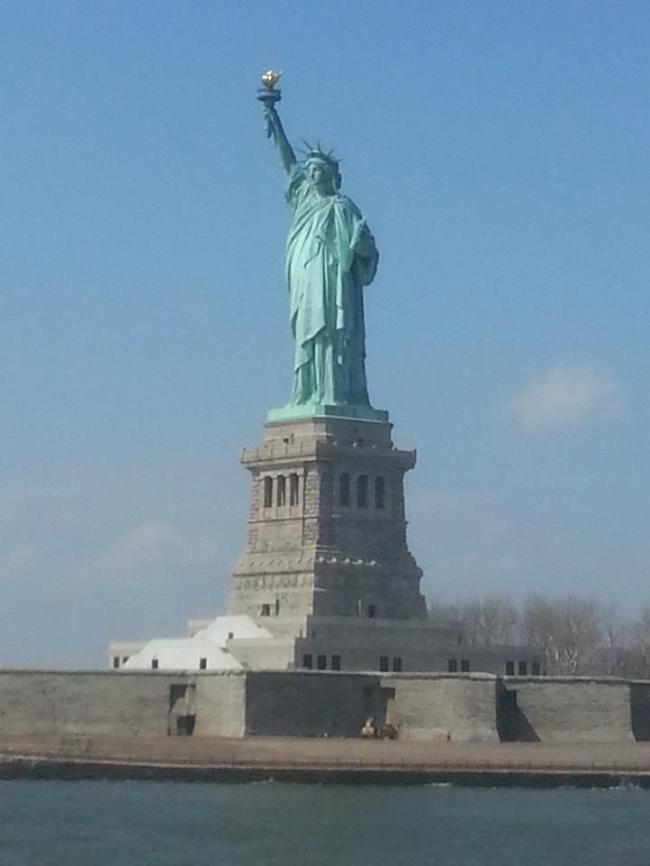 9985 10200533812243067 1142752544 n - Tips y consejos de viaje a New York
