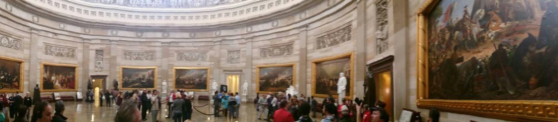 20141112 200728000 ios - Visitar el Congreso de Estados Unidos en Washington DC