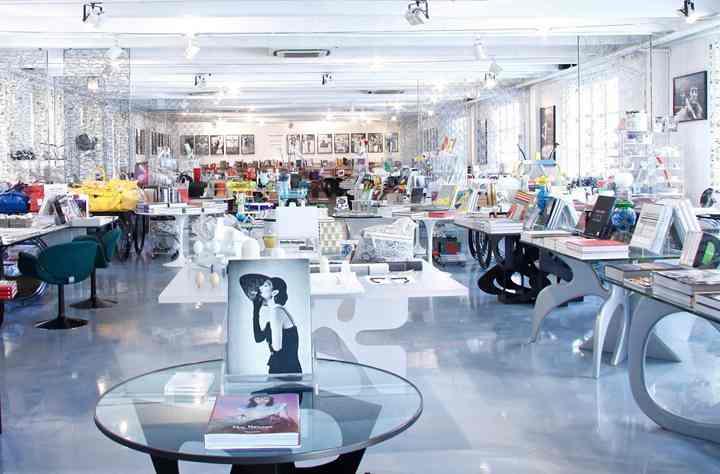 720 - Las librerías más lindas del mundo para conocer