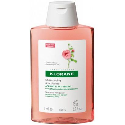 klorane-peonia-champu-400-ml