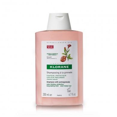 shampoo_klorane_con_extracto_de_granada_200_ml
