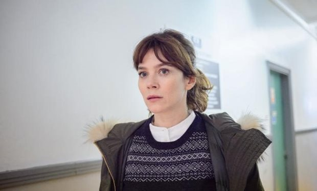 ITV_crime_drama_Marcella_begins_filming_series_2_as_Keith_Allen_and_Nigel_Planer_join_cast
