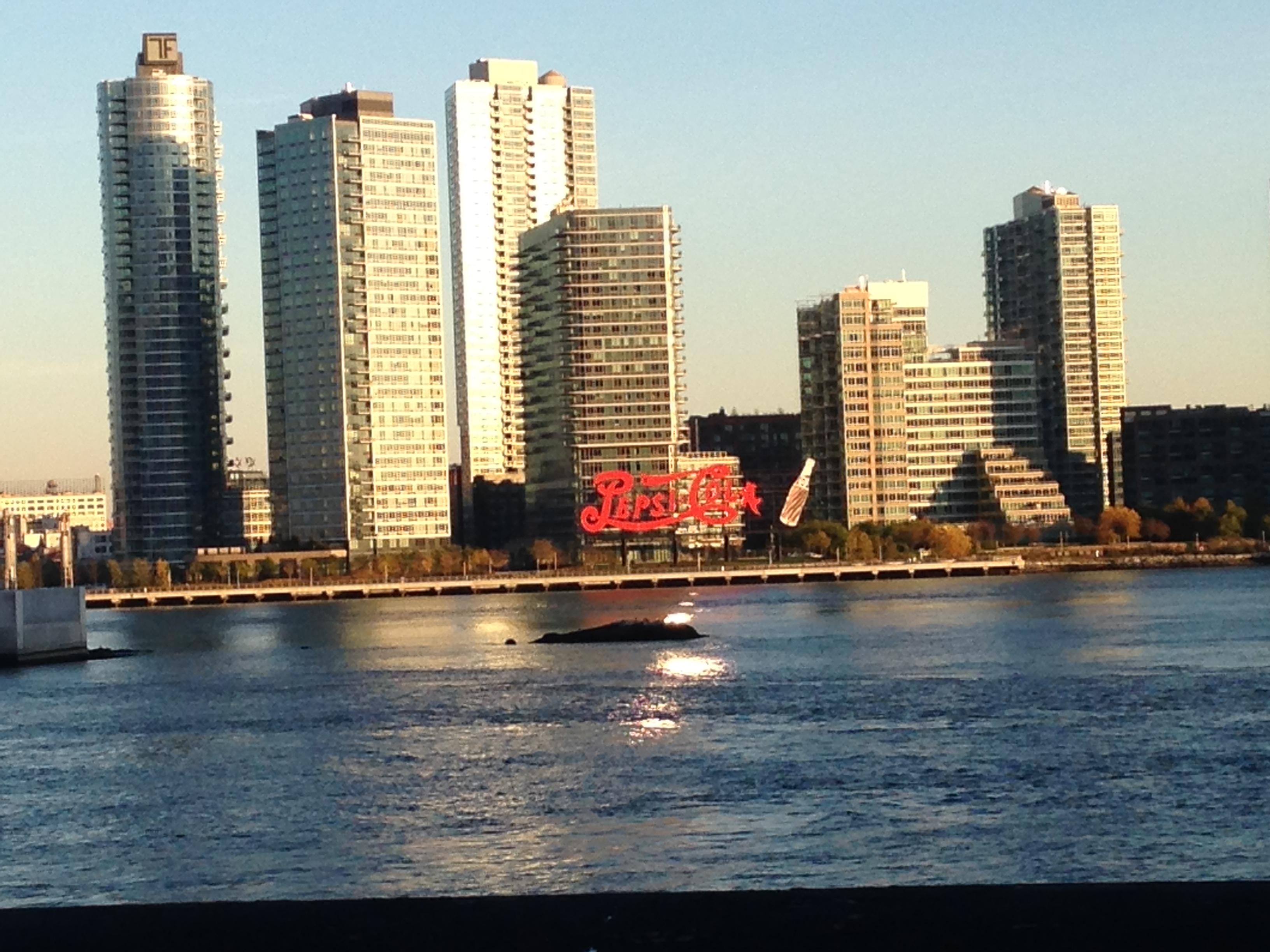 20141110 210515313 ios - Visitando la sede de la ONU en New York
