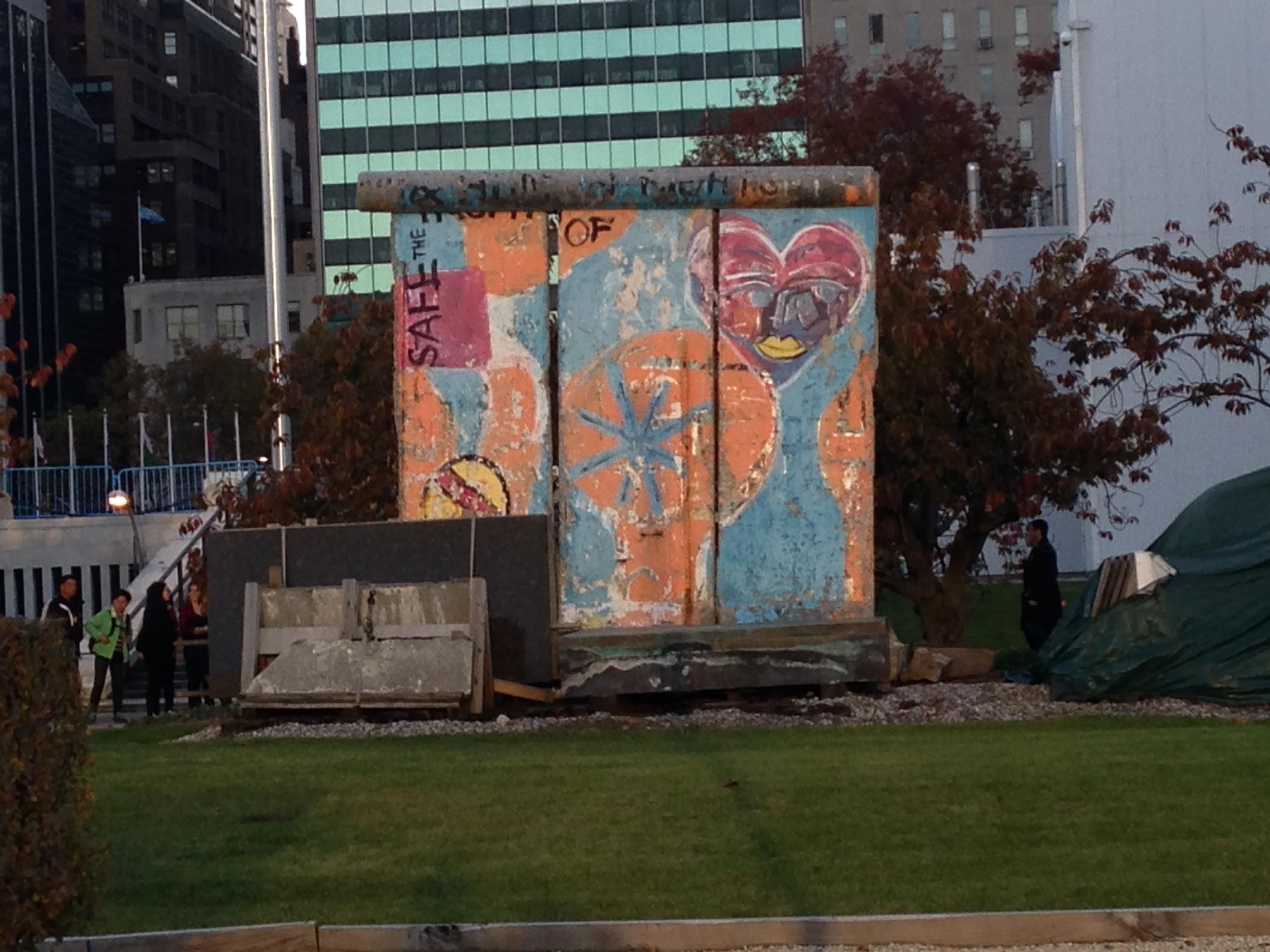20141110 210600291 ios - Visitando la sede de la ONU en New York