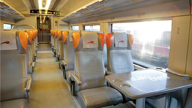 ambiente smart 618x350 - Usando los trenes en Italia