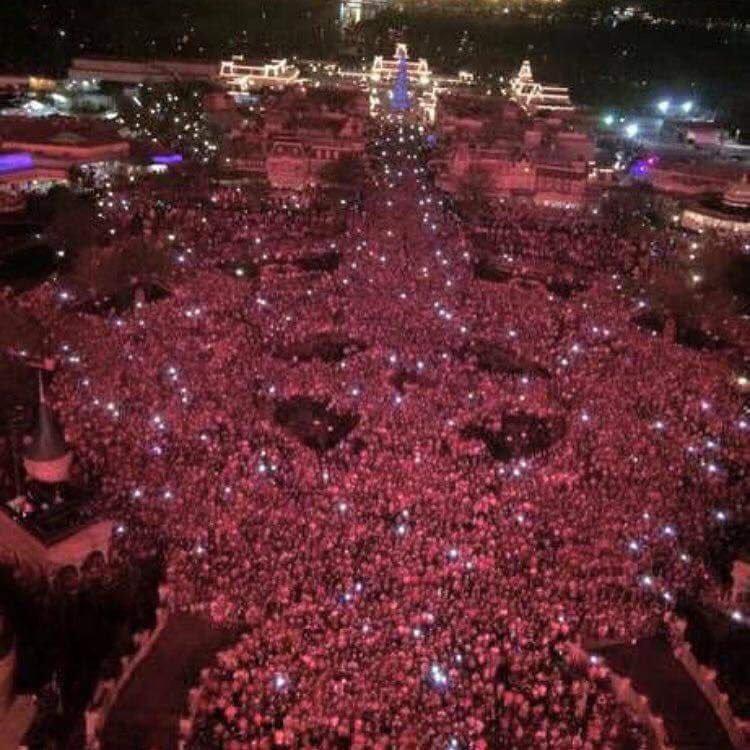Consejos Para Ir En Navidad Y Ano Nuevo A Disney Orlando Y Eso