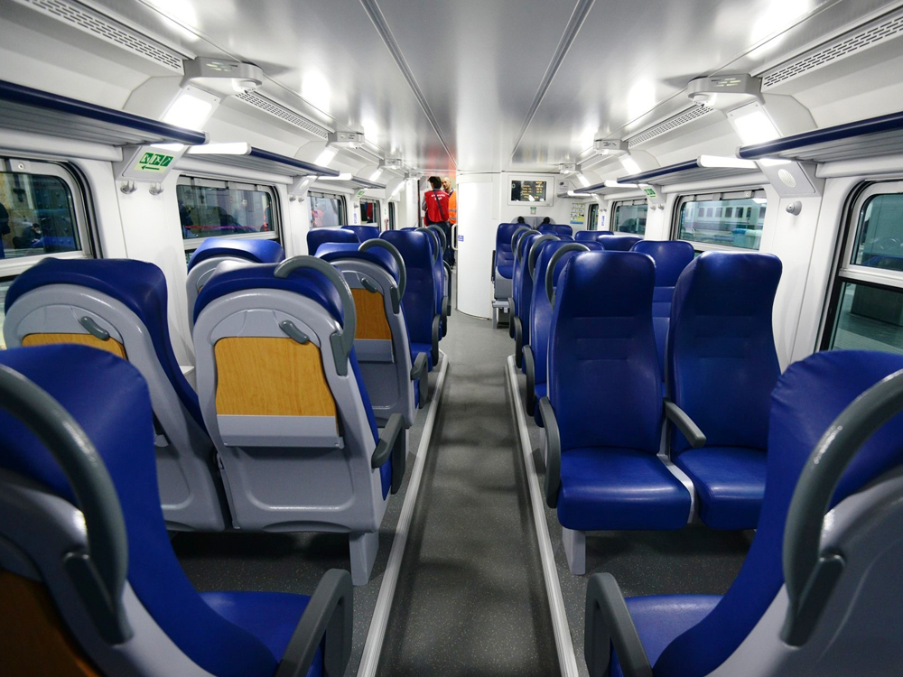 tn_it-trenord-tsr-interior_01